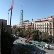 GSerrat - Catedral de Barcelona