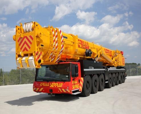 GSerrat-LTM1500-8.1